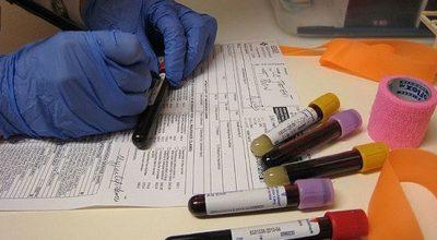 jak poprawić wyniki krwi podczas chemioterapii