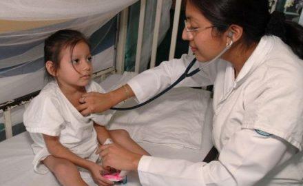 nowotwory dziedziczne u dzieci