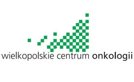 Wielkopolskie Centrum Onkologii Poznan