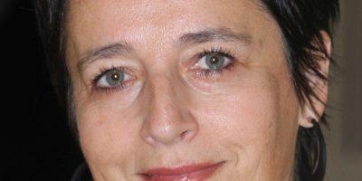 dr.Elżbieta Senkus-Konefka onkolog