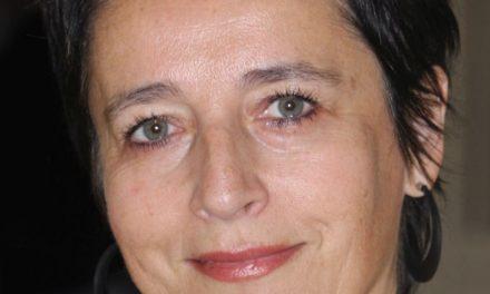 Dr Elżbieta Senkus-Konefka: zaawansowany rak piersi