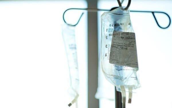 Chemioterapia – jak przygotować się do leczenia chemią
