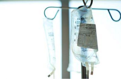 jak przygotować się do chemioterapii