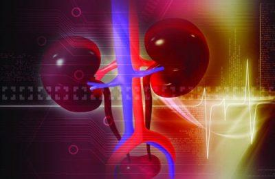 leczenie raka nerki