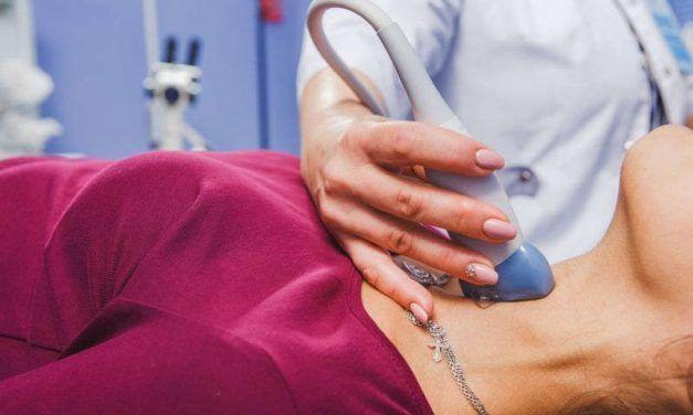 Nowotwory głowy, szyi i ucha – objawy, diagnostyka, leczenie