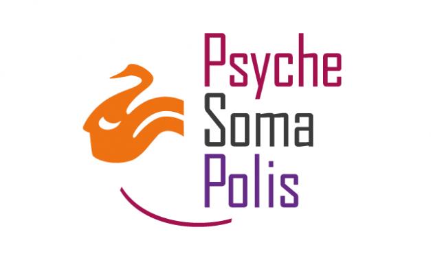 ZWROTNIK RAKA – kampania społeczna promująca psychoonkologię