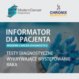 Modern Cancer Diagnostics