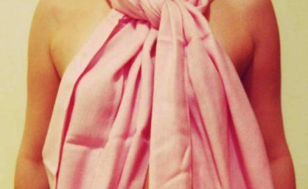 Profilaktyczna mastektomia piersi