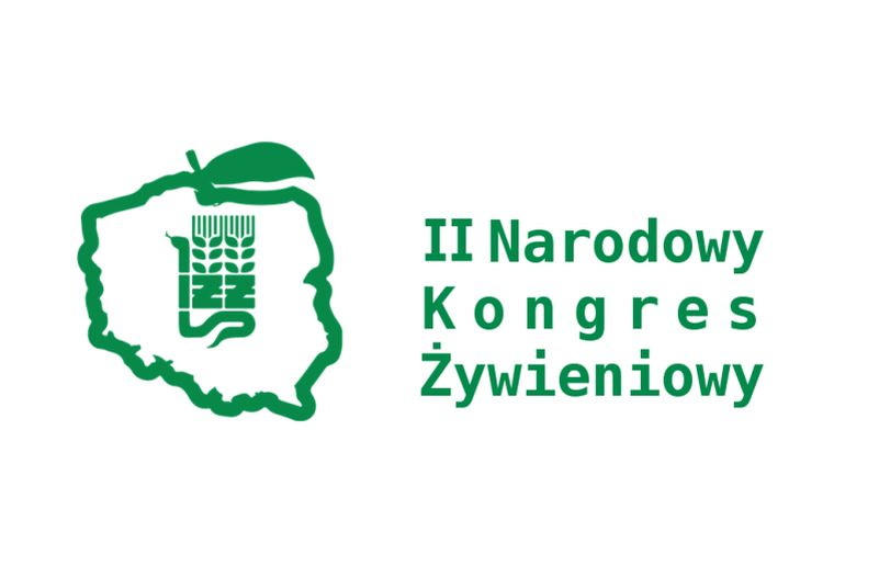 Drugi Narodowy Kongres Żywieniowy
