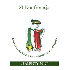 FALENTY 2017