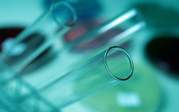 Test SelectMDx – płynna biopsja prostaty poprawiająca dobór pacjentów do biopsji stercza