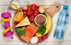 dieta antyrakowa przeciwnowotworowa