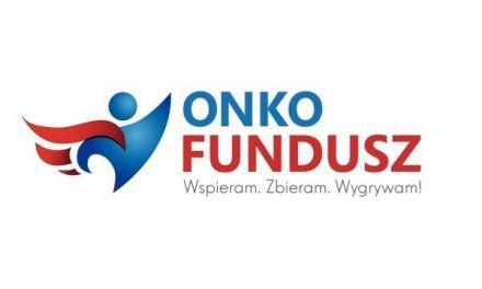 ONKOfundusz – internetowa zbiórka pieniędzy na leczenie onkologiczne