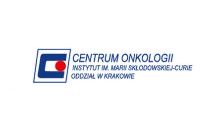 Onkologia Kraków – województwo małopolskie