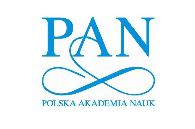 Polska Akademia Nauk Duchnowska
