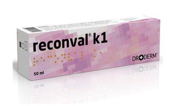 Reconval-krem-nowotwór.jpg