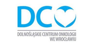 onkologia wrocław