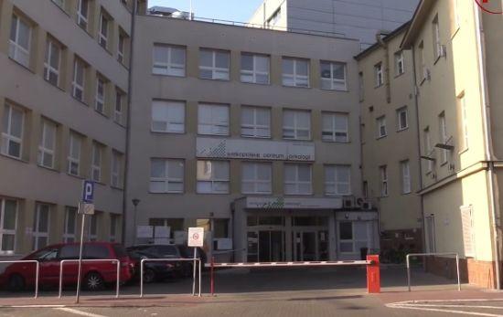 Onkologia Poznań – województwo wielkopolskie