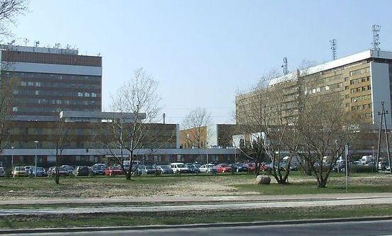 onkologia warszawa czyli największe ośrodki onkologiczne
