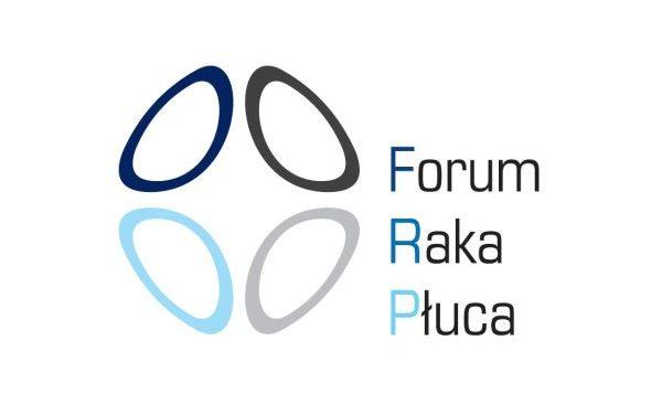 Inauguracja Forum Raka Płuca