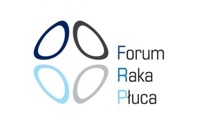 Forum Raka Płuca