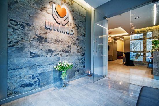 Bezpłatna diagnostyka zmian piersi w warszawskiej Klinice WILMED