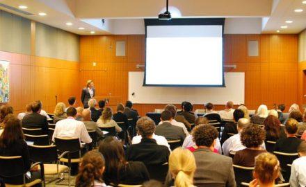 konferencja onkologiczna 2017