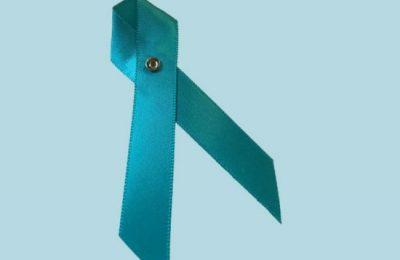 Leczenie raka szyjki macicy