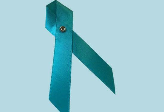 Leczenie raka szyjki macicy. Rokowania w chorobie