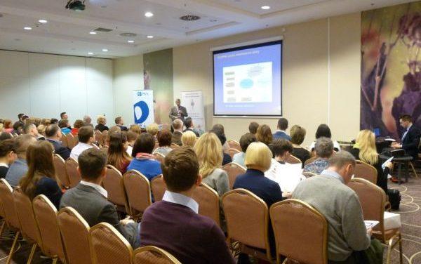 Innowacyjne terapie w onkologii – cykl bezpłatnych seminariów dla lekarzy