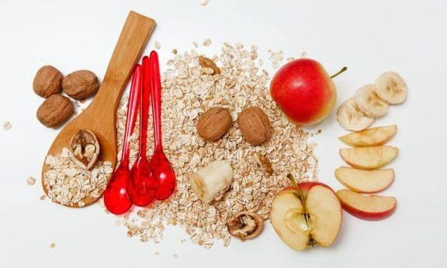 Błonnik pokarmowy – znaczenie i wartość w diecie