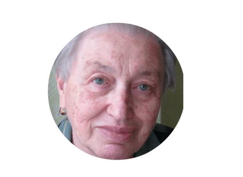 Historia zmagań z rakiem Pani Danuty z Zaolzia