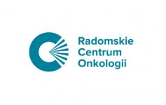 Radomskie Centrum Onkologii