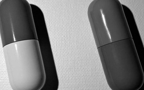Gorący temat: ograniczony dostęp do nowoczesnego leczenia raka płuca w Polsce