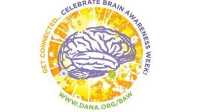 światowe dni mózgu 2017