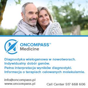 Oncompass-baner.jpg