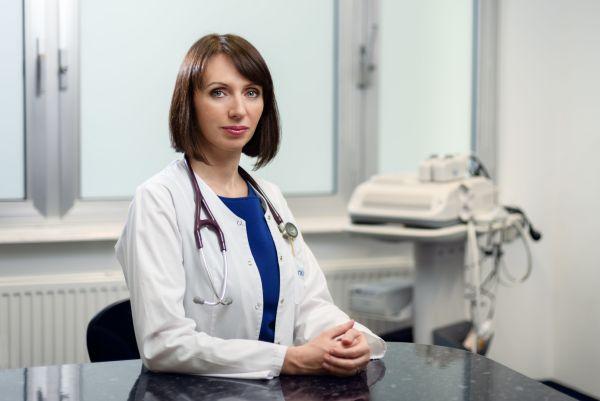 lek. med. Katarzyna Nazim-Kociorska