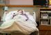 opieka paliatywna hospicjum