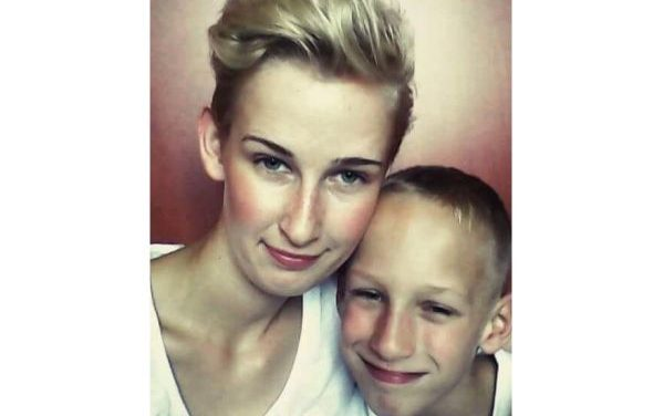 Dbaj o swoje życie! Historia o nowotworze złośliwym i przejściach syna w chorobie zwanej NEC