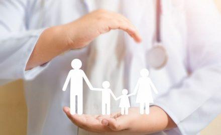 rodzina pacjenta wobec choroby nowotworowej