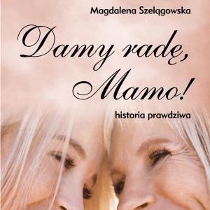 książka-Damy-Radę-Mamo-Baner.png