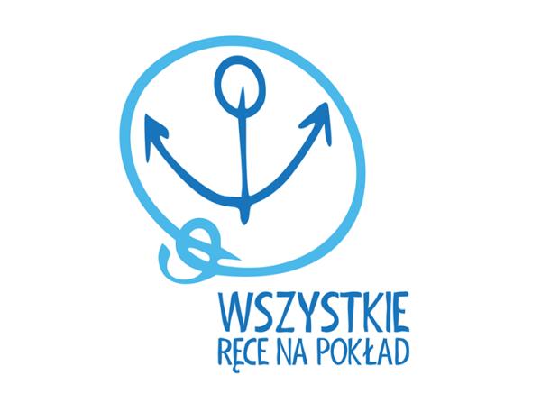 Wszystkie ręce na pokład – Piknik Profilaktyki Nowotworowej w Kołobrzegu
