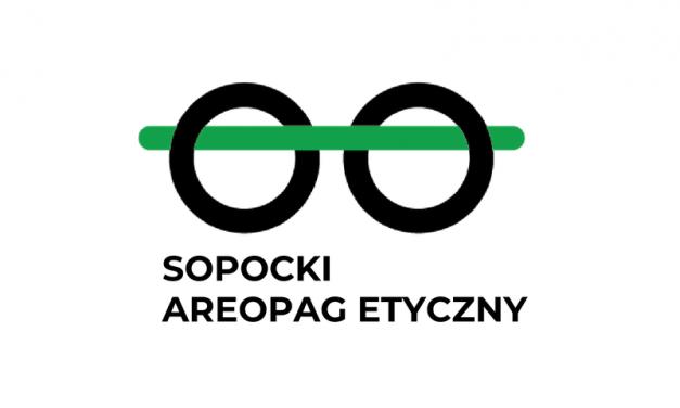 Sopocki Areopag Etyczny 2019