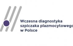 wczesna diagnostyka szpiczaka plazmocytowego