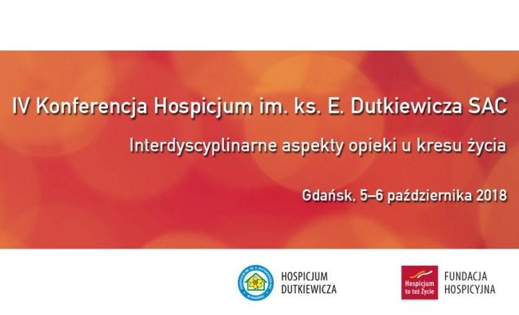 konferencja dutkiewicza