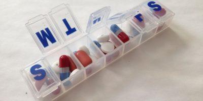 leczenie objawowe raka