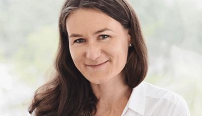 Dr hab. med. Anna Wójcicka, Warsaw Genomics