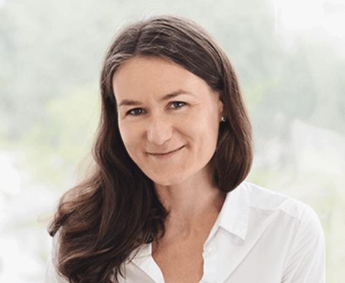 Rola genetyki we współczesnej onkologii – wywiad z ekspertem