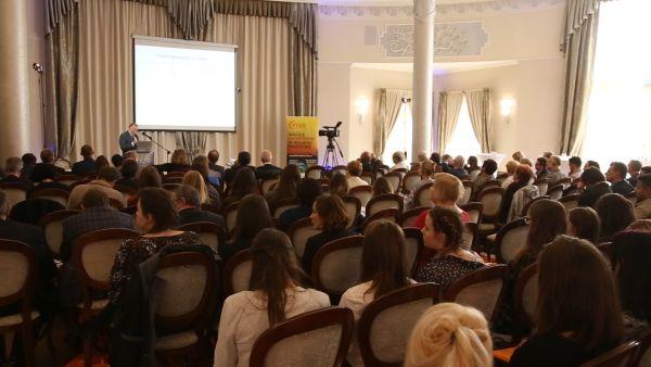 hipertermia onkologiczna konferencja