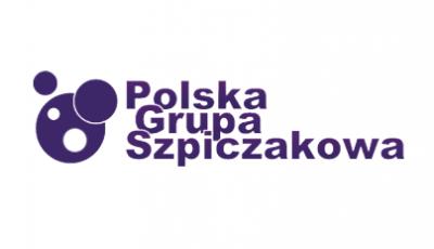 polska grupa szpiczakowa